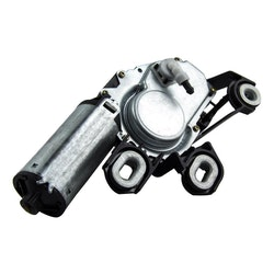 Bakre Torkarmotor 12 V  Mercedes Vito Viano w639 2003-2016 A6398200408 Ny