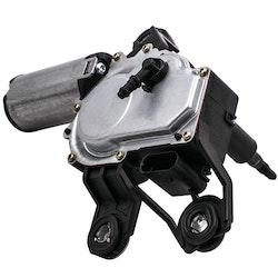 Bakrutetorkaren Motor LHD RHD  VW GOLF MKV PLUS MK 5 1K 2003-2013 1K6955711