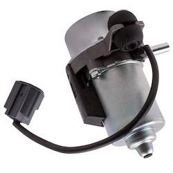 Electric Vacuum Pump Strömbromskraftsstärkare Auxiliary Pump Assembly UP28 20