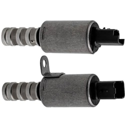 BMW och Mini N12 N13 N14 N16 N18 2x Variable Valve Timing Vanos magnet