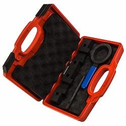 BMW M50 / M52 VANOS Valve Cams Engine Alignment Locking Kamaxellåsverktyg ko