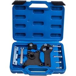 Timing Tool Kit Set  Fiat Ford Lancia 1,2 8V 1,4 16V Petrol Panda 500 VVT