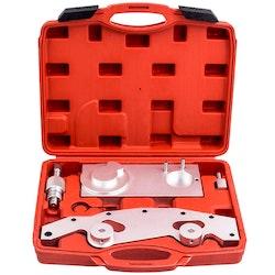 Kamaxel Alignment Lock Timing Tool Kit Double Vanos Set  BMW M52TU M54 QZ