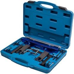 BMW motorns vevaxel tids Tools Kit-BMW N51 N52 N53 N54