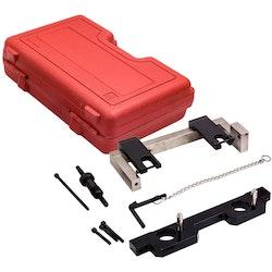 BMW Ny Timing Inställning Låsning Tool Set N20 N26 VANOS CAM Kamaxel