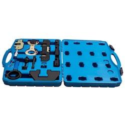 BMW Timing Inställning Låsning Tool Set kit M40 M44 M50 M52 M54 M56
