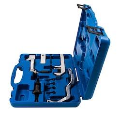 Kamaxel Alignment Kamaxellåsverktyg  BMW N12 N14 Mini Cooper Motor