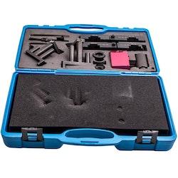BMW M60 M62 V8 VANOS Timing Setting Locking Kamaxel Tool Kit Set master Kit