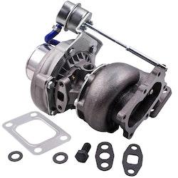 Nissan Skyline R32 / R33 / R34 2.0-2.5L RB20 / 25DET Motor Turboladdare RB20