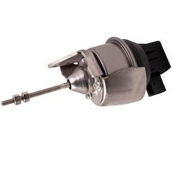 Turboladdare Turbo Actuator  AUDI TT 2.0 TDI 4011188G 4011188AB 03L198716A
