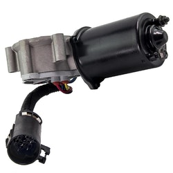 Mazda Ford muren TRANSFER CASE 4X4 SHIFT MOTOR Actuator Transmission PJ