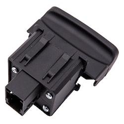 Handbroms Switch  Peugeot 3008/5008 Electric 470.706