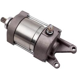 12V Startmotor  Yamaha YZF R1 motorn startas 2009-2014 14B8189000 CSRHF
