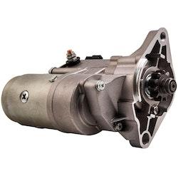 Startmotorn Toyota Hilux LN106 LN107 LN111 LN85 LN86 LN56 3.0L 2.8L Diesel