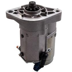 Startmotorn  Toyota Hilux KUN16 KUN26 1 kD-FTV Turbo Diesel 3L D4D 05-15