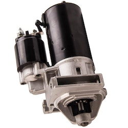 Startmotor  Holden COMMODORE VR 6 CYL 1993-1995 3,8 BENSIN LG2 (L27)
