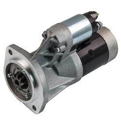 Startmotor  NISSAN PICKUP D22 2.5D 1998 ADL 2330080G01 2330010T01 NY