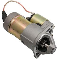 Startmotor passar Nissan Pulsar N14 N15 N16 1.6L 1.8L Petrol