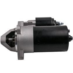 Smart City-Coupe / Fortwo Bosch Delco Remy STARTMOTOR