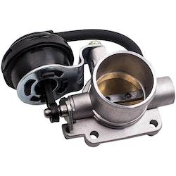Kompressor Bypass ventil  Mini Cooper S R52 R53 1.6L W11B16A 11617568423