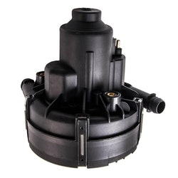Sekundärluftpump  MERCEDES CLS (C219) CLS 350 (219,356) Coupe 272 BHP