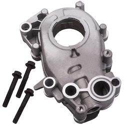 GMC 04-15 Chevrolet Suzuki 2.8L 3.6L N32A N36A LY7 Engine oljepump
