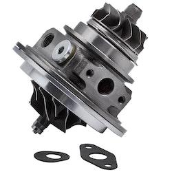 Turbo Chra Patron  mazdaspeed 3 CX-7 2.3L K0422-582 L33L13700B 53047109904