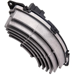 Heater Blower Motor Motstånd  Citroen PICASSO C4 Berlingo MK2 Dispatch MK3