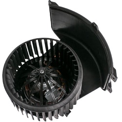 Heater Blower Motor LHD  VW Transporter MK 5 Platform / Chassis 2003-2015 Ny