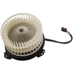 Heater Blower Motor Front  Chrysler Pacifica 2004-2008 4885475AB 4885475AC