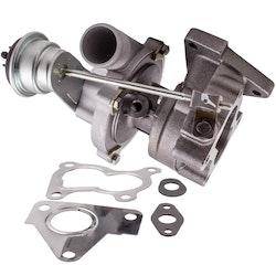 Renault Kangoo Megane Scenic 1.5L KP35 54359700002 Turbo Turbo