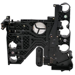 Mercedes Tranny elektrisk ledare Plate 1402700561 Transmission