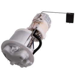 Citroen C1 1kr-FE 1525.GE 770200H010 bränslepump Assembly W / Fuel Sender Un