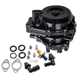 Johnson / Evinrude / OMC Ny VRO bränslepump blandning Conversion Kit 500