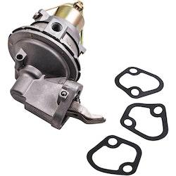 Mekanisk bränslepump  MerCruiser 140 3.0L Motorer SERIENUMMER 6.229.718 UP
