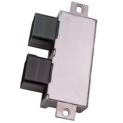Diesel Glödstifts Controller Module Relay Switch Fit  Ford 6.0L 6.4L 7.3L