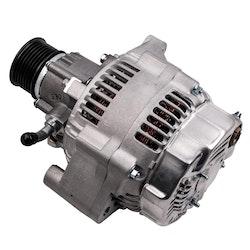 Generator  Land Rover Discovery 2.5 1998-2004 Vakuumpump 0986046541 ERR6999