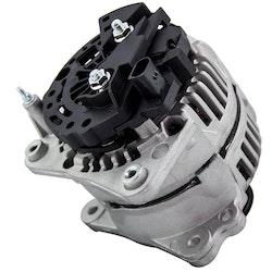 Lichtmaschine Generator 90A  VW Bora GOLF 4 1J 1,4 16V 1.6 16V