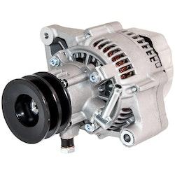 Generator  Toyota HiAce HiLux LN106 107 111 167 172 eng 3L 5L Diesel 91-05