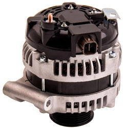 Generator passar Honda Accord Accord Euro CRV Odyssey 2.4L Civic 2.0L Petrol 03-
