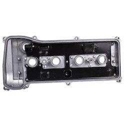 11.201-28.014 Cam Engine ventilkåpa  Toyota Camry RAV4 Tarago 1AZ 2AZ 2.4L