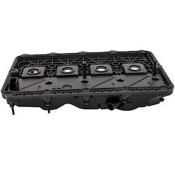 Citroen Relay Peugeot Boxer 2.2 HDi 1.516.726 Cam Engine Valve Rocker Cover