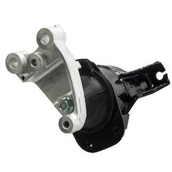 BRAND Ny hydraulisk motor MOTOR MOUNT FRONT rätt  06-10 HONDA CIVIC 1.8L