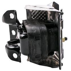 Front Engine Motor Mount 5365  Cadillac Escalade Chevrolet sommar GMC Sierra