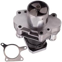 Dodge Sprinter 2500/3500 3.0L & amp; 3.5L 2007-2009 AGR EGR Ventil 642140176