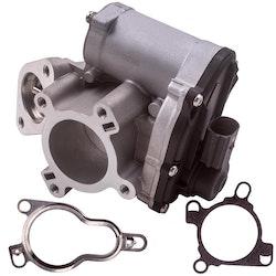 EGR ventil  Renault Laguna Scenic Vel Satis Trafic 2.0 dCi 8200693739 4.433.8