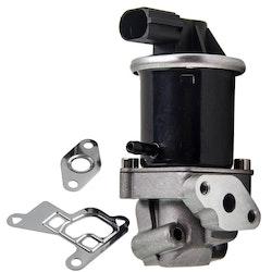 EGR Ventil Exhaust Gas Recirculation Ventil  VW Lupo 6x1, 6e1 / Polo 6N2 1.0
