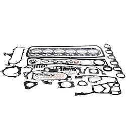 Full Head Motor Packning  Nissan Safari Patrol 4.2L TD42 TD42T GU GQ Y60 Ny