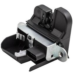 VW Volkswagen Touran I3M3 baklucka bagagelucka Lock Latch 1T0827505H