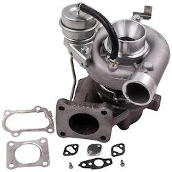 Toyota Landcruiser 1HDT 1HDT 4.2L 17.201-17.010 CT26 Turbo Turbo